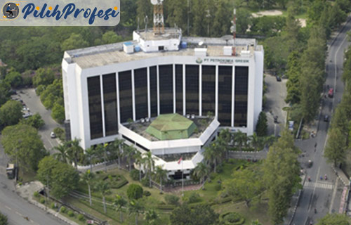 Rekrutmen Petrokimia Untuk Petugas Agronomis Terbaru