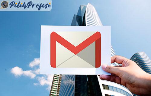 Alamat Email Perusahaan di Purwakarta