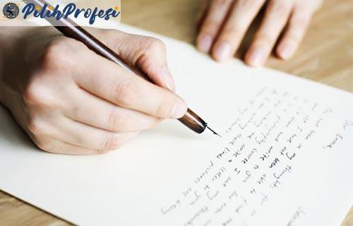 Cara Daftar Menjadi Karyawan SPBU