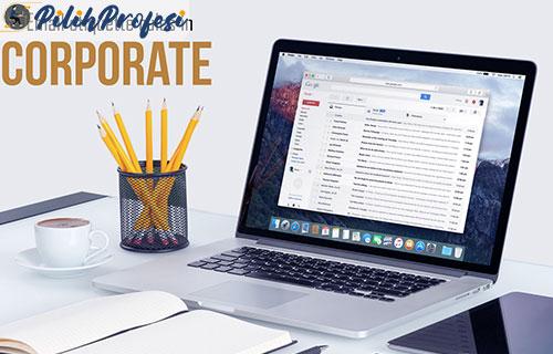 Daftar Alamat Email Perusahaan di Banjarmasin