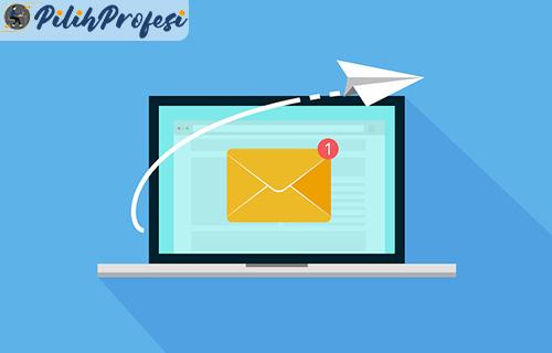 Daftar Alamat Email Perusahaan di Cikande
