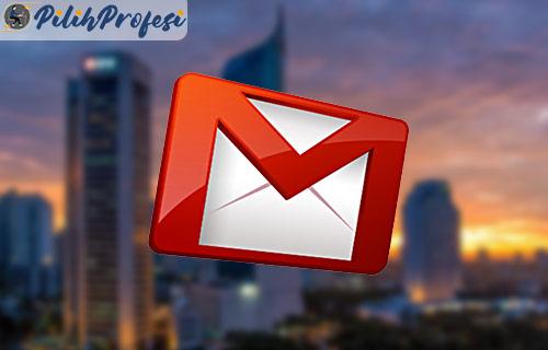 Daftar Alamat Email Perusahaan di Subang