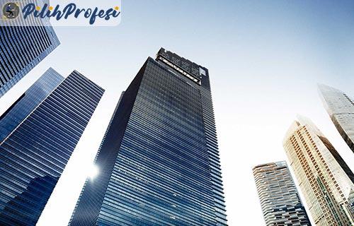 Daftar Perusahaan China di Indonesia yang Sudah Tidak Asing Lagi
