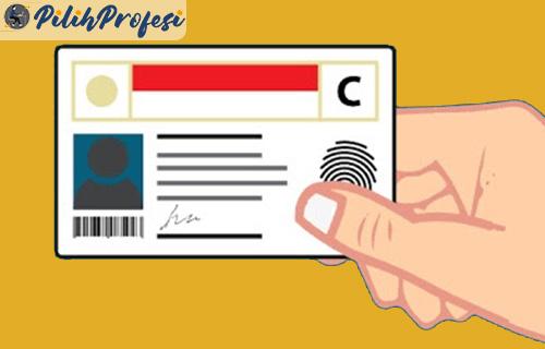 Syarat Jadi Kurir ID Express