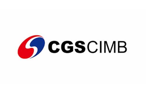 CGS CIMB Sekuritas Indonesia