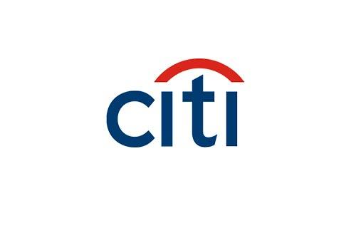 Citigroup Sekuritas Indonesia
