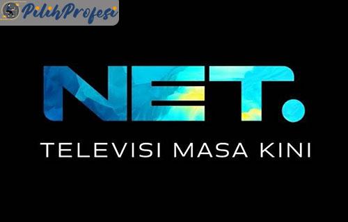 Profil NET TV
