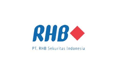 RHB Sekuritas Indonesia