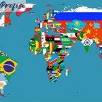 Syarat Menjadi Anggota PBB Beserta Tugas Kewajiban
