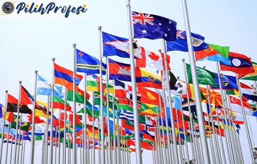 Tugas Kewajiban Anggota PBB