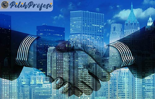 Tujuan Peraturan Perusahaan Tata Tertib