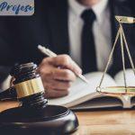 Syarat Menjadi Advokat