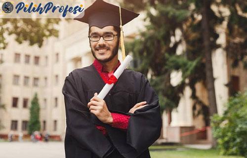 9. Siap Kuliah S2 Magister