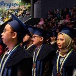Gaji Lulusan ITB Tunjangan Prospek Kerja
