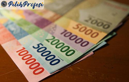 Uang Insentif Pendamping PKH