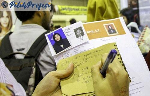 Syarat Daftar Kerja di PT Aisin
