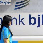 Gaji Pegawai Bank BJB Semua Posisi Tunjangan Syarat