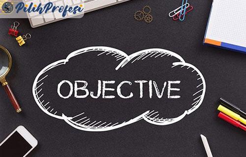 7. Objektivitas