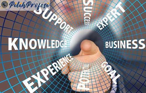 8. Kompetensi dan Kehati hatian Profesional