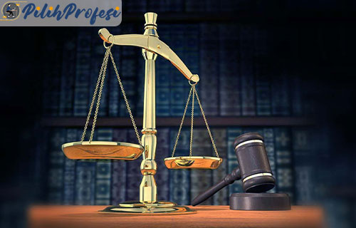 9. Prinsip Keadilan