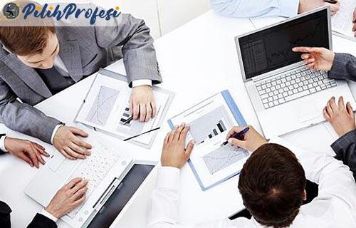 Fungsi Prinsip Etika Profesi Akuntansi