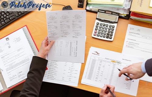 Manfaat Prinsip Etika Profesi Akuntansi