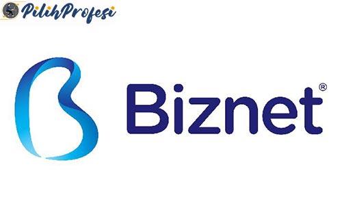 Profil Biznet