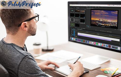 2. Skill Editor Video