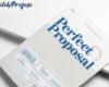 Contoh Proposal Pengajuan Sponsor