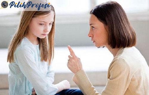 1. Guru Harus Memikul Beban Emosional