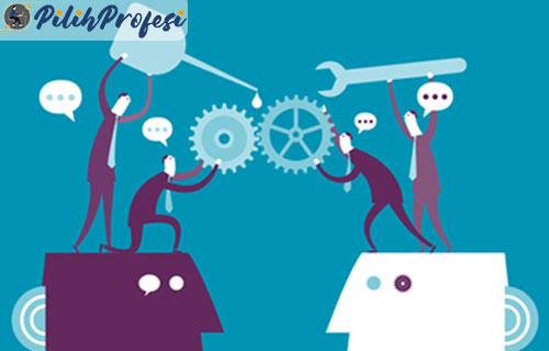 5. Kemampuan Perusahaan