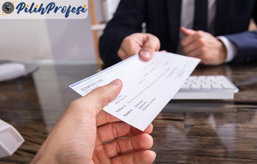 9. Kompensasi Perusahaan Lain