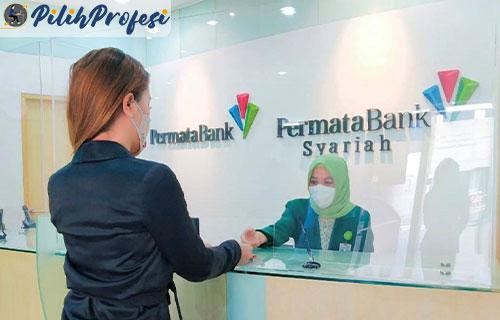 Kemampuan Skill Pegawai Bank yang Harus Dimiliki