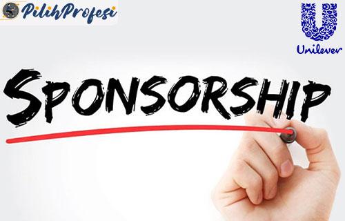 Tips Agar Proposal Diterima Oleh Sponsorship Unilever