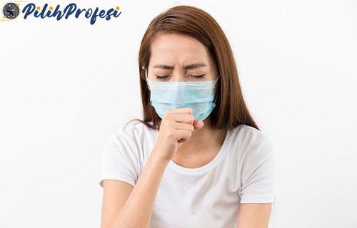 10. Resiko Tertular Penyakit dan Kematian