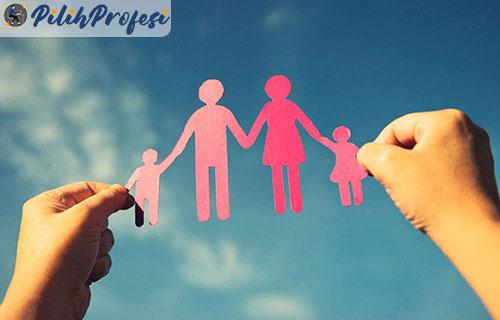 2. Waktu Pribadi dan Keluarga Rela Dikorbankan Untuk Pasien