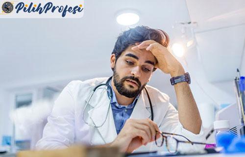 6. Proses Pendidikan Dokter Berat