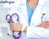 Resiko Jadi Dokter